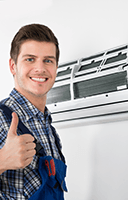 4 Seasons Air Conditioning Maintenance