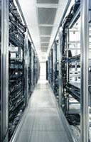 4 Seasons Air Conditioning Server Rooms